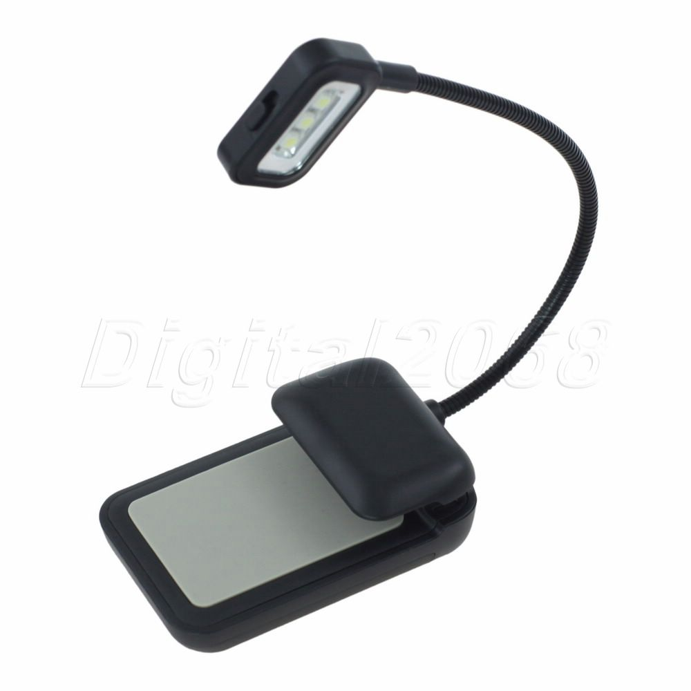 Online Buy Wholesale Reading Light Kindle From China