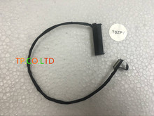 New Hard Disk Drive Cable For HP Pavilion DV7 dv7 6000 HDD Cable HPMH B3035050G00004