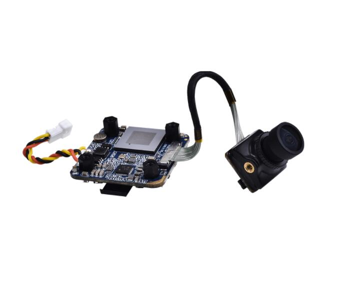 runcam split 3 Nano camera (1)