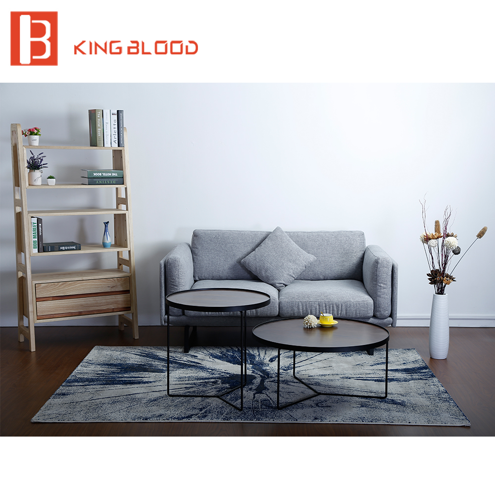 Contemporary 2 seater fabric sofa set design furniture for living room 7 seater sofa set designs furniture living room luxury sofa north europe designs for small room size available