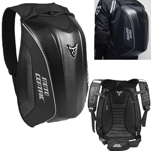 Hard Shell Motorcycle Bag Motocross Rider Motorcycle backpack Waterproof Casual Riding Luggage Bags For KTM Sac moto sportster