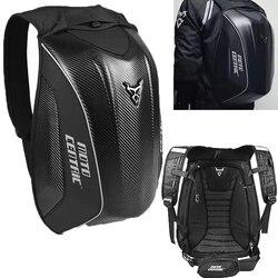 Twarda osłona torba na motocykl moto cross Rider plecak motocyklowy wodoodporne torby bagażowe na co dzień dla KTM Sac moto sportster
