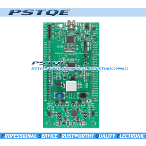 Image 1 - STM32F3348 DISCO 32F3348DISCOVERY  Discovery kit for STM32F334 line