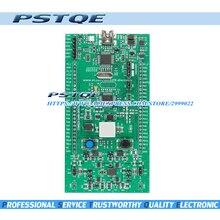 STM32F3348 DISCO 32F3348DISCOVERY Discovery kit para STM32F334 line