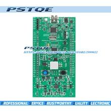 STM32F3348 DISCO 32f3348discovery discovery kit para stm32f334 linha