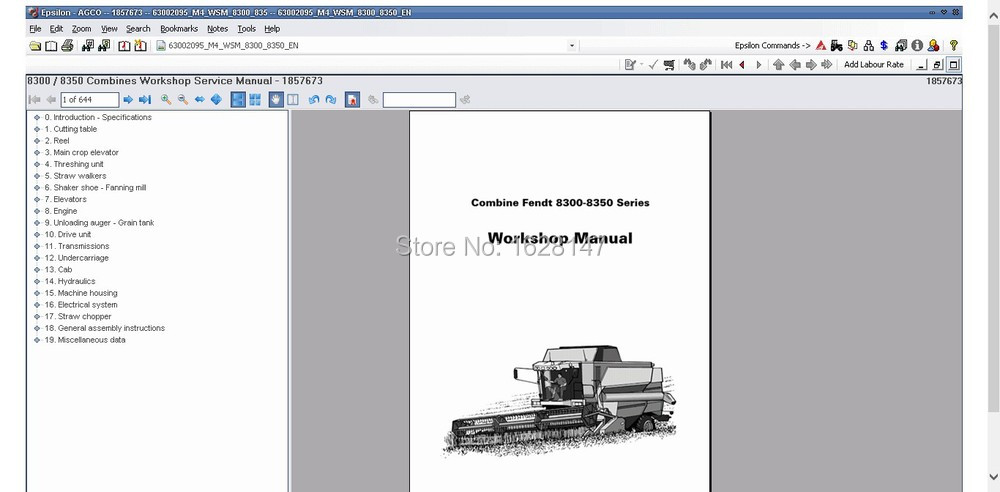 Hesston pt10 parts manual hesston 1091 mower conditioner service manual array hesston pt10 parts manual rh hesston pt10 parts manual mollysmenu us ccuart Choice Image