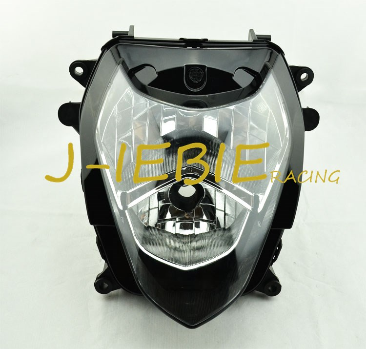02 Gsxr Wiring Diagram Headlamp