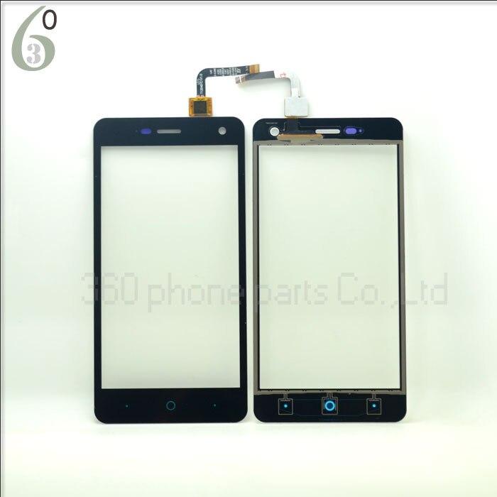 ZTE-Blade-L3-digitizer-touch-screen--panel--22-(2) .jpg