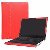 Alapmk Protective Case Cover For 14 Lenovo ThinkPad T480 T470 & ThinkPad A475 A485 & THINKPAD 25 Series Laptop(Not fit T480S)
