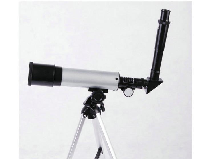 F36050-19