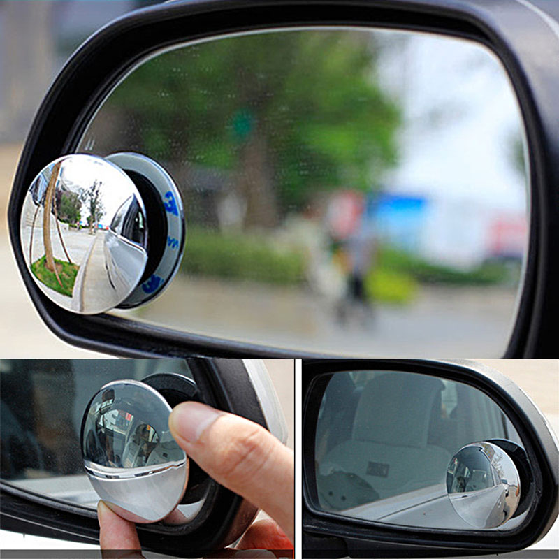 Car Rearview Mirrors12