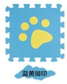 Коврики из Китая