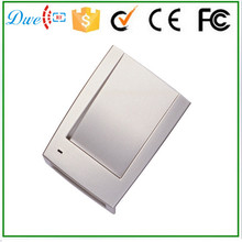 Long distance desktop USB 125khz rfid card reader