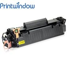 Printwindow Original Drum Unit for Canon CRG912 925 3108 MF3010 6000 6018 LBP3018