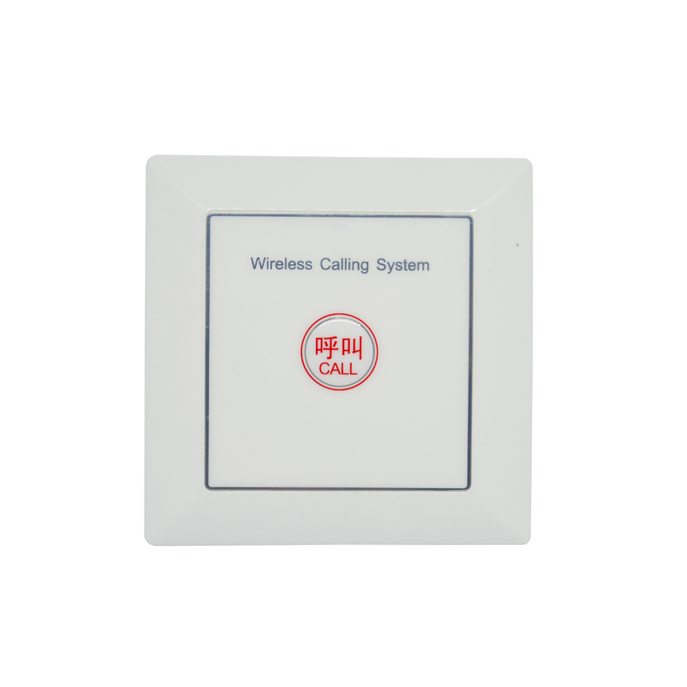 Hot-sales-433mhz-Wireless-GSM-alarm-system-86mm-waterproof-button-emergency-calling-system-home-security-intruder (4)