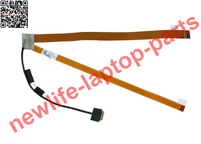 NEW original for  T440S series lcd flex cable 00HM048 test good free shipping  цены онлайн
