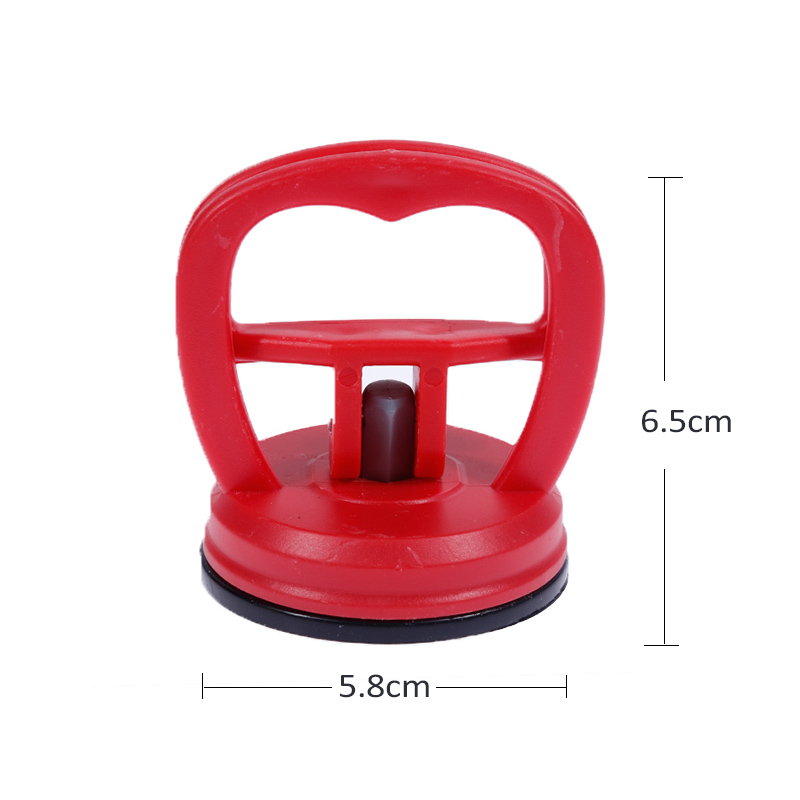 Universal Car Dent Remover Puller Auto Body Strong Suction