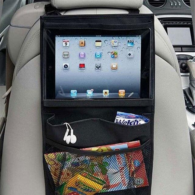 liplasting zwart auto gesoleerde voedsel opbergzakken organisatie auto interieur styling groothandel bulk veel accessoires levert pro