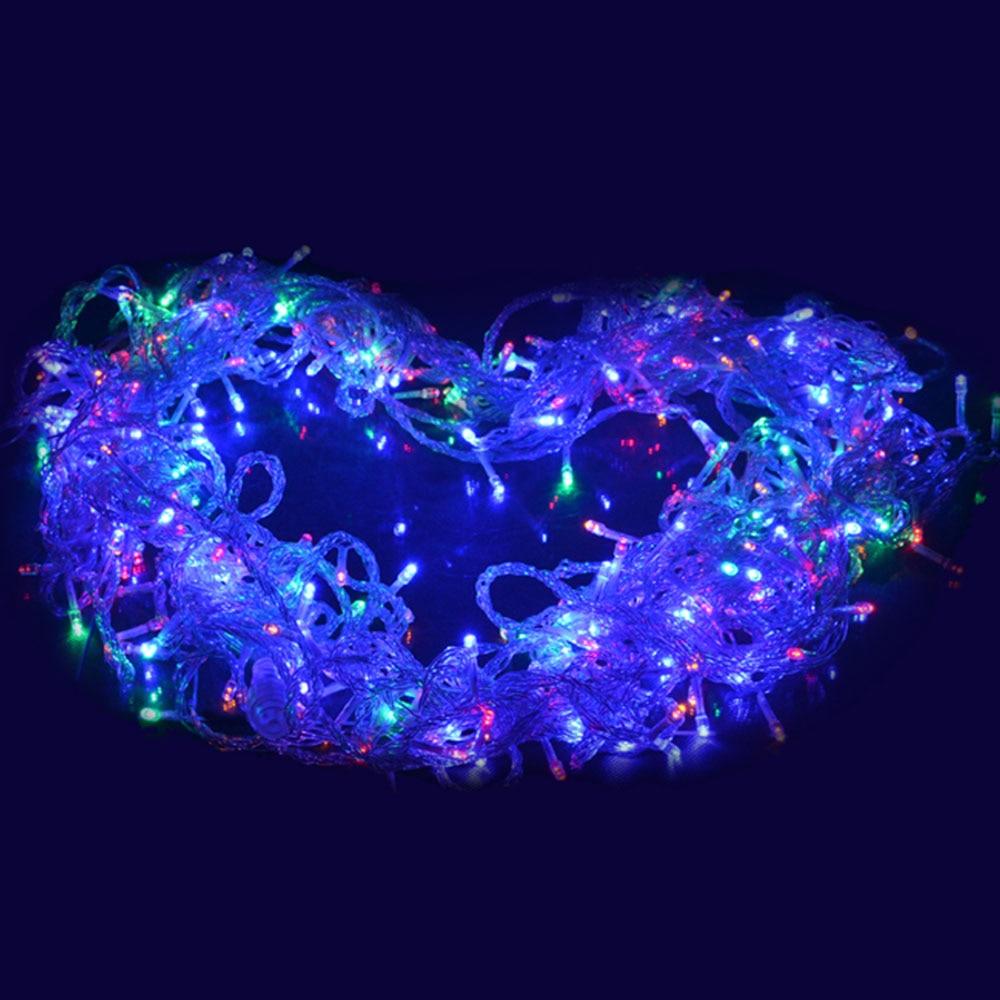 Online Get Cheap Christmas Lights Large -Aliexpress.com Alibaba Group