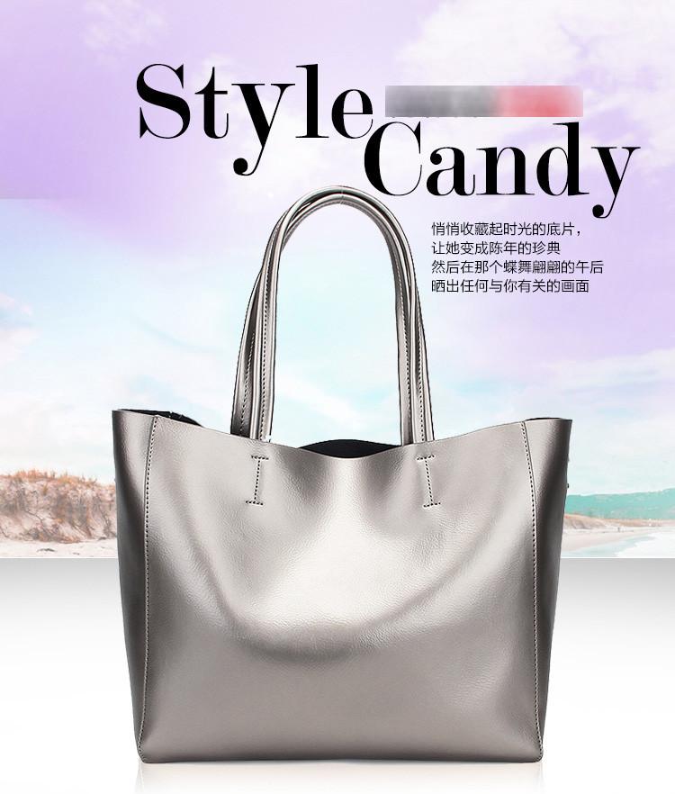 حقيبة يد جلد زنسي 1