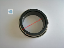 New SWM Silent Wave Focus drive motor assembly Repair part for Niko AF-S 105mm f/2.8G IF-ED VR lens 1B060-990