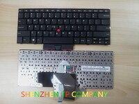 Marque Nouveau clavier d'ordinateur portable Pour IBM ThinkPad e320 e325 e420 e425 Service version AMÉRICAINE NOIR couleur US Layout