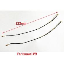 1pcs 100% Original For Huawei P7 P8 P9 Lite P10 Antenna Signal Flex Line Cable
