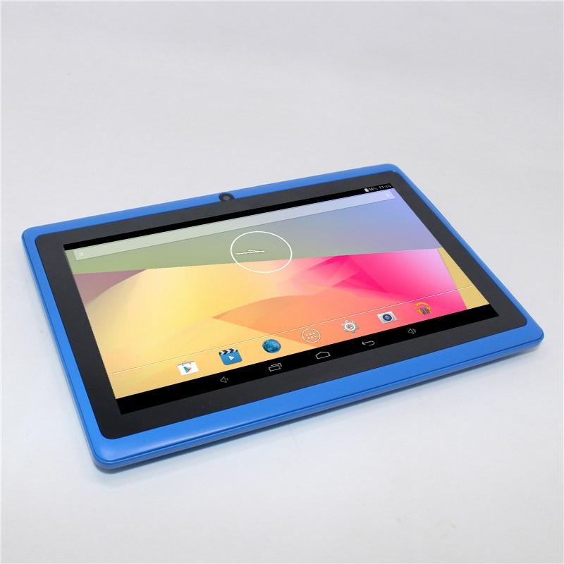 Alldaymall Tablet Reset
