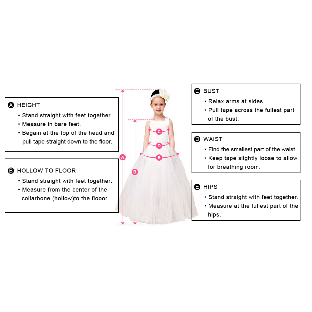 gold little girls dresses floor length ball gowns for kids birthday party  dress for girls fancy. sku  32883702092 8f60d42c4a66