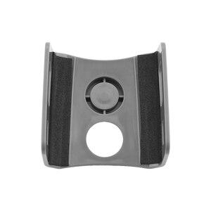Image 5 - Kamera Füllen Licht Montage Halterung Expansion Kit mit Schraube Basis Halter Halterung für Mavic Pro Drone Zubehör