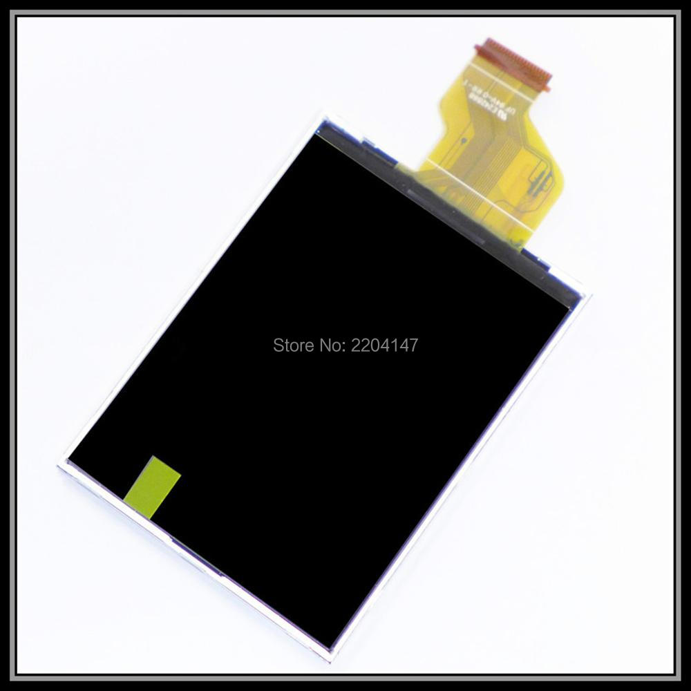 100 NEW LCD Display Screen For SAMSUNG WB30F ST72 ST150F ST150 WB30 Digital Camera Repair Part