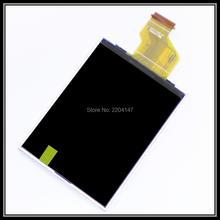 100% NUEVA Pantalla de Visualización del LCD Para SAMSUNG ST72 WB30F ST150F WB30 ST150 Digital de Reparación de piezas + Luz de Fondo