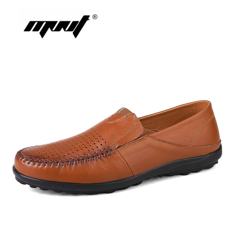 New Arrial Handmade Genuine Leather Men Flats Driving Soft Leather Men Moccasins Men Shoes Loafers Slip On Casual Shoes handmade genuine leather men s flats casual haap sun brand men loafers comfortable soft driving shoes slip on leather moccasins