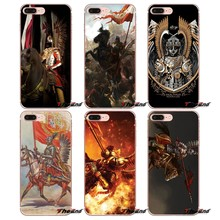 premium selection be1d3 cf66d Popular Duke Phone Cases-Buy Cheap Duke Phone Cases lots from China ...
