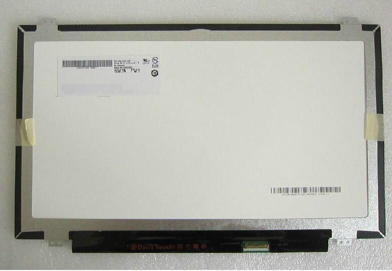 Free shipping N140FGE-EA2 LP140WD2-TPB1 LP140WD2-TPS1 B140RTN03.0 N140FGE-E32 1600*900 30pin New 14LCD LED screen free shipping n116bge e32 n116bge ea2 n116bge e42 n116bge eb2 lcd b116xtn01 0 screen edp lcd monitor