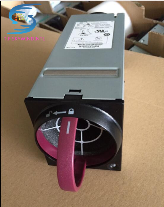 free ship ,computer case fan Bladesystem Fan Module 486206-001 451785-002 413996-001 412140-B21 server fan for c7000 ilo2 module for dl120g7 dl320g6 514206 b21 575058 001 514208 001 original 95