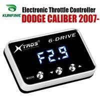 https://ae01.alicdn.com/kf/HTB1wdbdU4YaK1RjSZFnq6y80pXaU/Electronic-Throttle-Controller-Racing-Accelerator-Potent-Booster-DODGE-CALIBRE-2007-2019.jpg