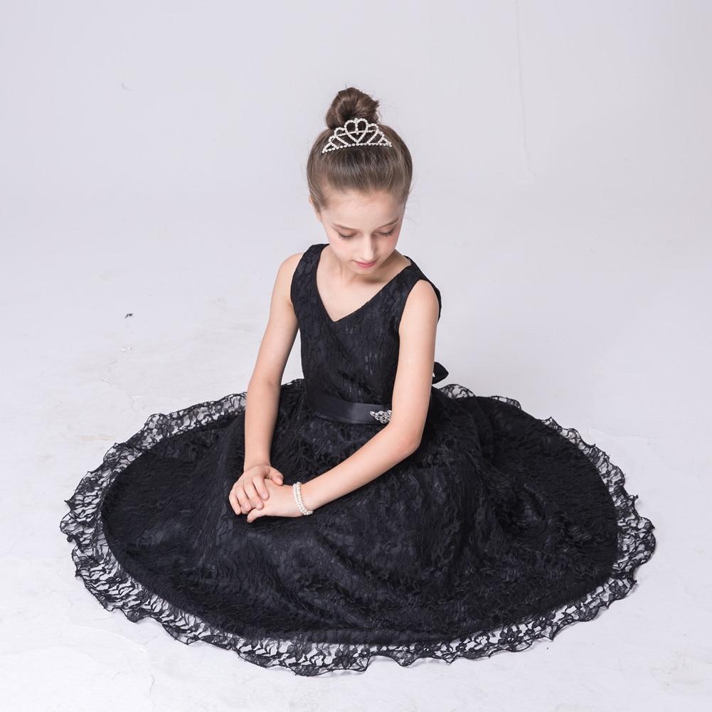 Children Kids CAILENI Dress 66