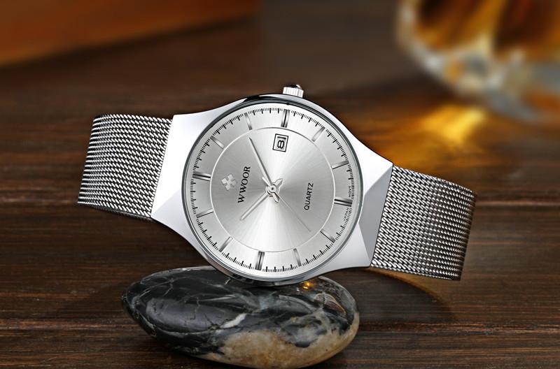 wwoor watch (2)