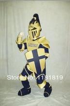 MASCOT Lancer knight Mascot Mascot costume custom anime cosplay kits mascotte theme fancy dress carnival costume