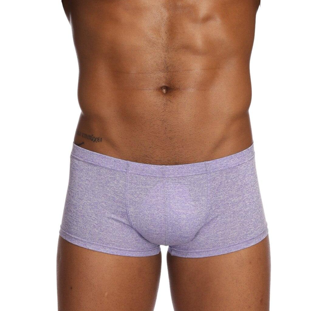 Top 10 Largest Men 27s Cotton Underwear Boxer List And Get Free