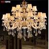 Modern chandelier crystal Lighting Chandelier Room crystal Lighting vintage chandelier crystal light chandelier Lighting bedroom