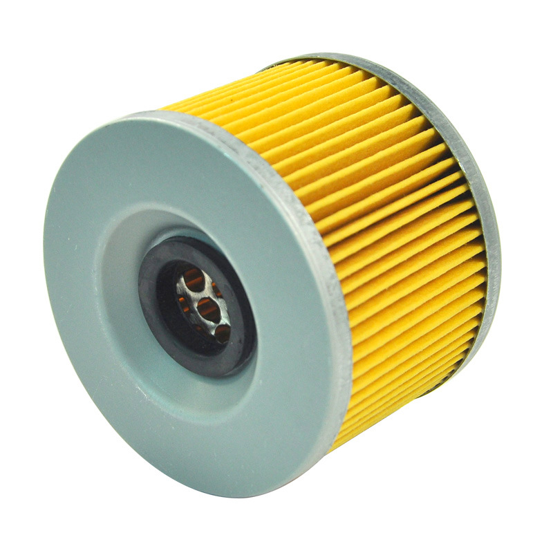 Online buy wholesale engine oil filter from china engine for Buy motor oil wholesale
