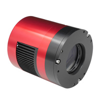 ASI294MC Color Frozen Astro Camera 4/3 inch USB3.0 with HUB Deep Space Photography