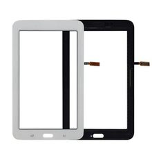 For Samsung GALAXY Tab 3 Lite T110/T111 7.0 inch LCD Touch Screen Digitizer/Wifi / 3G
