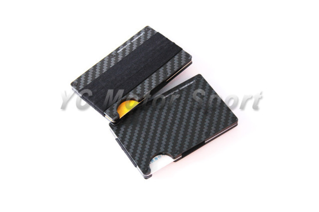Gemini design type a dry carbon fiber twill weave matte finish card gemini design type a dry carbon fiber twill weave matte finish card wallet id card business colourmoves