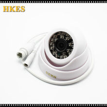 2MP CCTV Camera IP Mini Camera Indoor IR Dome Network 1080P Surveillance Security camera IP