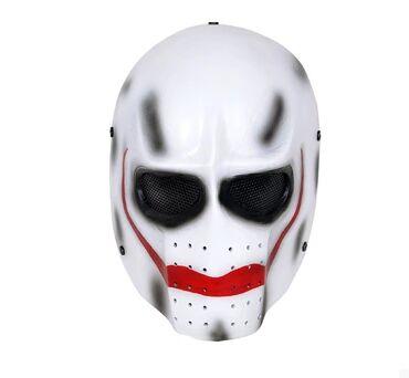 10 styles drôle masque jabbawockeez halloween masque articles de fête masque le joker masque effrayant halloween cosplay accessoires