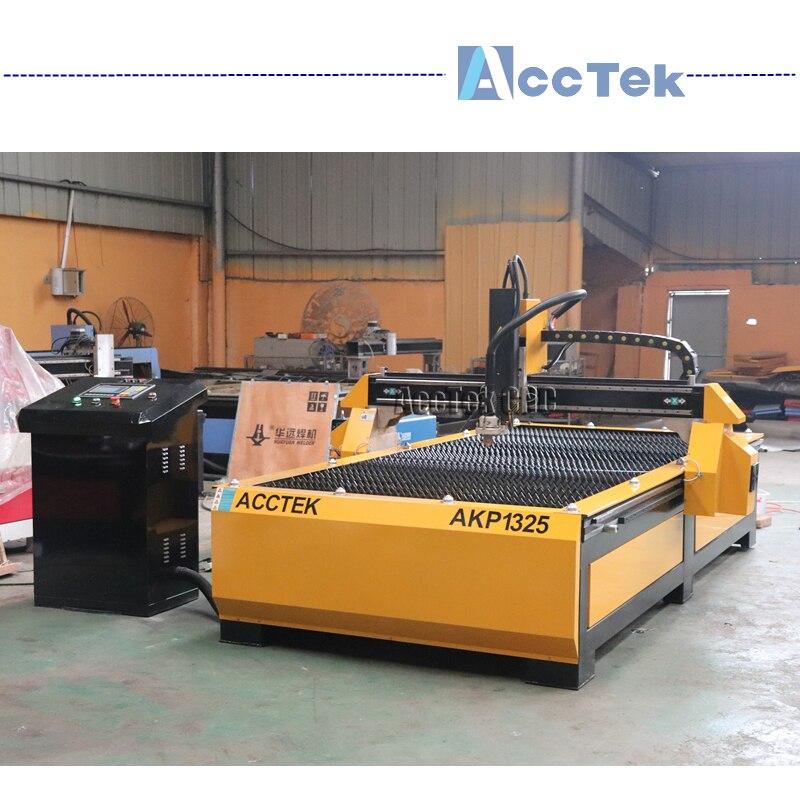 Neue produkt cnc plasma schneiden maschine/plasma schneiden maschine kit