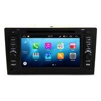 Roverone Android 8,0 Автомобильный мультимедийный Системы для Audi A8 S8 1994 2003 Радио Стерео DVD gps навигации мультимедийный музыкальный проигрыватель